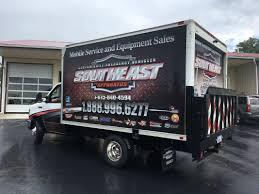 100 Custom Truck And Equipment CUSTOM LOGOS 18889966277