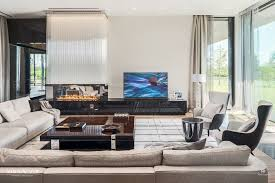 100 Www.home Decorate.com 75 Beautiful Home Design Pictures Ideas Houzz
