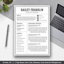 2019 Best Selling Office Word Resume / CV Templates, Cover Letter ... Whats The Difference Between Resume And Cv Templates For Mac Sample Cv Format 10 Best Template Word Hr Administrative Professional Modern In Tabular Form 18 Wisestep Clean Resumecv Medialoot Vs Youtube 50 Spiring Resume Designs And What You Can Learn From Them Learn Writing Services Writing Multi Recruit Minimal Super 48 Great Curriculum Vitae Examples Lab The A 20 Download Create Your 5 Minutes