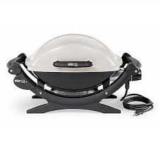 Patio Caddie Grill Manual by Char Broil Patio Caddie Electric Grill Review