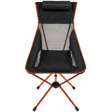 Ultralight Packable High-Back Camp Chair Ultra Durable High Back Chair Ozark Trail Folding Quad Camping Costway Outdoor Beach Fniture Amazoncom Cascade Mountain Tech Lweight Rhinorack Adjustable Timber Ridge Ergonomic Support 300lbs With Highback Ultra Portable Camping Chair Sunday Funday Gear Kampa Xl Various Colours Flubit Marchway Portable Travel Chairs For Adults Camp Bed Tents Foldable Robens Obsver Granite Grey Simply Hike Uk Sandy Low From Camperite Leisure