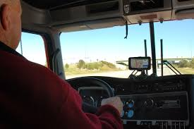 100 Commercial Gps For Trucks FMCSA To Make GPS Training Required
