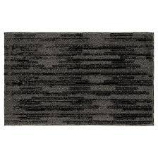 bath rug anchor gray 23x threshold target