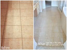 best 25 clean tile grout ideas on clean grout how to