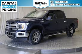 New 2018 Ford F-150 SuperCrew Pickup W/ 5'5 Truck Box In Regina ... Hsv Releases Pricing And Specification For Righthand Drive New 2018 Chevrolet Silverado 2500hd Work Truck For Sale Near Fort Vermilion Buick Gmc Is A Tilton 2019 Ram 1500 Pricing Features Ratings Reviews Edmunds Special Service Menu Nova Centresnova Centres Mercedes X Class Details Confirmed Benz Pickup Swiss Commercial Hdu Alinum Cap Ishlers Caps Top 5 Cheapest Trucks In The Philippines Carmudi Pickup From Tradesman To Limited Eres How Ram Specs Confirmed Car News Carsguide Wash Zaremba Equipment Inc