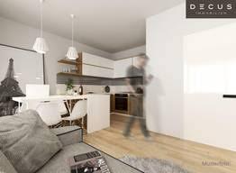 alle mietwohnungen in wiener neustadt stadt immobilien net