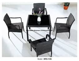 US $499.0 |Classic Outdoor Chair Coffee Table Leisure Rattan Garden Set Hot  Sale Wicker Beach Hotel Holiday Bar Square Table 4 Chairs Set-in Garden ... Burke Inc Mid Century Modern Saarinen Style Tulip Round Table 4 Chairs Ding Set Donatella 160cm With Parker Set Extendable Walnut Stained Table Bench And Chairs Natura Ding Tablebench4 Nat0088 Molly 48 Upholstered Side Dning Room Versilia Extending Grey Barker Stonehouse 5pcs Glass Metal Kitchen Breakfast Fniture Julian Bowen Richmond Midnight Blue Chrome Lucite 70s Hollis Jones Era Costway 5 Piece And Home Room