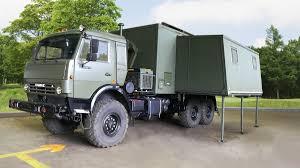 New Trucks Of KAMAZ Brand Will Be Presented At «KADEX-2018 ... Gasfueled Kamaz Truck Successfully Completes All Seven Stages Of Kamaz4355102 Truck V050218 Spintires Mudrunner Mod Kamaz Assembly Of Trucks In Azerbaijan Begins Kamazredbulldakartrucksanddune The Fast Lane Bell Brings Trucks To Southern Africa Ming News 658667 Trailer T83090 V10 Farming Simulator 2017 54115 V40 Mod Fs 17 Kamaz India Yeshwanth Live 6520 122 Euro 2 Mods Master Dakar Racing Hicsumption Dark Pinterest