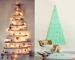 Christmas Decorations Make Pinterest Festive Season Trends