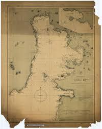 Uss Maine Sinking Theories by Under Threat The Wrecks Of Subic Bay Dive Magazine