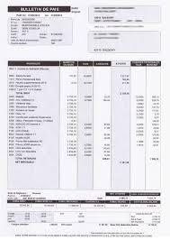 comment contrôler une fiche de paie ctms