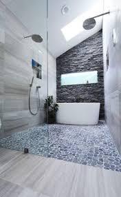 melange sliced pebble tile popular ux ui designer and