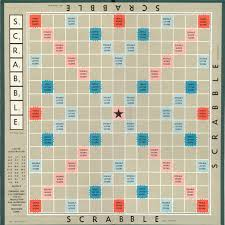 Scrabble Tile Value Calculator by Code Golf Draw An Empty Scrabble Board Programming Puzzles
