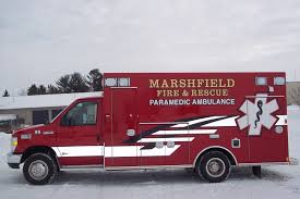 Fire/Police/Ambulance Vehicle Graphics – Stratford Sign Company Truck Lettering Graphics Vehicle Oakville Home Semitrucks Paradise Wraps Seattle Boat Car And Studio 3 Signs Firepoliambulance Stratford Sign Company Trailer Decals Gallery Houston Tx Saifee Semi Decals For Less Ace Co Colorado Commercial Trucks Trailers Crux Rdboardz Custom Semitruck Sticker Genius