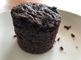 fitness mug cake tassenkuchen
