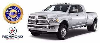 2013-2018 Dodge Ram 1500 Laramie Perforated Leather Seat: Drivers ... 2014 Dodge Truck Long Bed Take Off 8 Srw 2010 2011 2012 2013 2015 Ram 1500 Longhorn Edmton Signature Sales Dohcadians Sport Stormtrooper Dodge Ram Forum Hemi White Youtube February Of The Month Vote Now Page 2 Srt Air Suspension System Demo Ramzone Crew Cab Slt 4x4 First Drive Photo Gallery Autoblog Capsule Review The Truth About Cars Truck 201315 Back Up Camera Systems Mods On My Black Edition Walkaround Vht Shade Leds Hids One Of A Kind Man Steel Auctioned Off For Used Journey Se Suv In Omaha Ne Near 68118