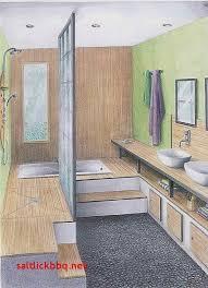 meuble de cuisine dans salle de bain cuisine leroy merlin great hotte cuisine d angle meuble cuisine d