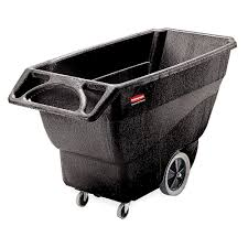 RUBBERMAID Tilt Truck,Utility,3/4 Cu. Yd.,600 Lb. - 5M639 ... Casters And Wheels For Rubbermaid Products Janitorial Hygiene Tias Total Industrial Safety Plastic Tilt Truck Max 9525 Kg 102641 Series Rubbermaid Tilt Truck 600 Litre Heavy Duty Fg1013 Wheeliebinwarehouse Uk Commercial Products 1 Cu Yd Black Hinged Arlington Fa426 Product Information Amazoncom Polyethylene Box Cart 450 Lbs Shop Utility Carts At Lowescom Wheels Ebay 34 Cubic Yard Trash Cans Trolley For Slim Jim Receptacles Trucks
