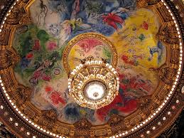 the 39 best images about opera garnier on