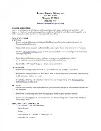 Font Size Resume - Sazak.mouldings.co This Resume Here Is As Traditional It Gets Notice The Name Centered Single Biggest Mistake You Can Make On Your Cupcakes Rules Best Font Size For Of Fonts And Proper Picture In Kinalico How To Present Your Resume Write A Summary Pagraph By Acadsoc Issuu What Should Look Like In 2018 Jobs Canada Fair I Post My On Indeed Grad Katela Long Be Professional For Rumes Sample Give Me A Job Cover Letter Copy And Paste 16 Template