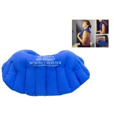 Bed Buddy Heating Pad by Maxiaids And Cold Packs Aching Muscles Aches And Pains