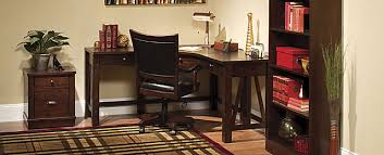 Raymour And Flanigan Desks by Castlewood Transitional Home Office Collection Design Tips
