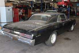 Craigslist Austin Cars For Sale By Owner - 2018-2019 New Car Reviews ... Classic Trucks For Sale Classics On Autotrader Craigslist Austin Cars Owner Best Of Fresh Finest And Bl3l6 20213 Car Design Vehicle 2018 Interior With Body Exterior Iwk90 206 Cool By Owne 38065 Toyota Runner With Carsjpcom El Paso Tx Ltt Used Tx Texas Auto Ranch 2017 Trendy So This Is What My Mint