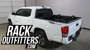 Toyota Tacoma With Yakima BedRock RoundBar Truck Bed Rack - YouTube Pictures Of Yakima Roof Rack Ford F150 Forum Community Rackit Truck Racks Forklift Loadable Rackit Pickup For Kayak Fat Cat 6 Evo Snowsports Outdoorplaycom Shdown Dropdown Adventure Magazine By Are Caps And Tonneau Covers With Rhpinterestcom Topper Bike Great Miami Outfitters Longarm Auto Blog Post Truckss For Trucks Bedrock Bed Product Tour Installation Gun Bedrock The Proprietary