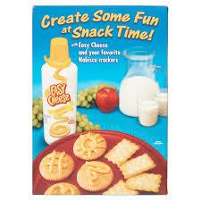 Luckys Bed And Biscuit by Nabisco Flavor Originals Chicken In A Biskit Snack Crackers 12 Oz