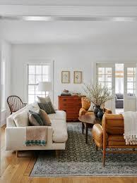 100 Home Interior Designe 39 Fascinating Colorful Design Ideas You Have