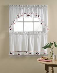 Kitchen Curtains At Target by Curtain Kitchen Yellow Kitchen Curtains Swag Cute Diy Cafe