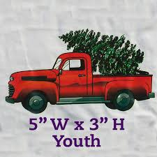 Happy Crafters Transfer - Christmas Tree Truck - Youth | Happy ... Photos Shechtman Tree Care C Lazy T Movers Bucket Truck Services Tamarack West Linn Pagodins Removal Service Providing The Best Dead Using A Boom Extension Truck By Phoenix Valley Equipment For Sale A Better Arborist Treetrimming Catches Fire In Mims Undcover Veggie Commercial Success Blog Asplundh Expert Co Taps Our Arbormax Intertional Trucks Bartlett Experts Youtube Gmc Asplundh Tree Truck V 10 Fs 17 Farming Simulator Mod