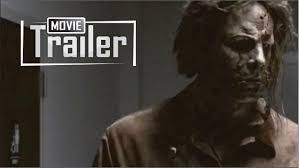 Halloween 3 Rob Zombie Cast by Halloween Returns Official Trailer 3 2016 Youtube