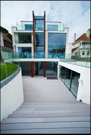 100 Sandbank Houses Inside Harry Redknapp And Wife Sandras 4million Home With Indoor