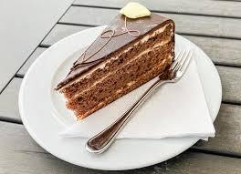 kuchen feiertage aus aller welt www kuriose feiertage de