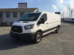 Piedmont Ford Truck Sales   Vehicles For Sale In Greensboro, NC ... Google Fiber Truck That Was Located On 10th Street And Piedmont Harper Truck Centres Western Star 4700 Profile Youtube Maintenance Bay Dealer Support Fleet Owner Airlines Twitter Our Erj 145 Simulator Arrived At Our 2018 Ford Transit For Sale In Greensboro North Carolina Www Ford Sales Dealership In Nc 2017 4900 Ex 68inch Sleeper Carson Mark F750 5001409194 Cmialucktradercom Flow Automotive New Used Cars Trucks Suvs Minivans Winston Peterbilt Llc Smalley Trucking Best