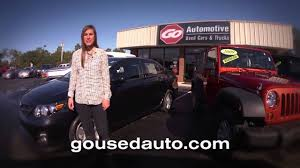Go Automotive Used Cars And Trucks - YouTube Flagman Signals Cars Trucks Go By Stock Photo Safe To Use Under Cstruction And Things That Party Invitation Third Coast Rc That By Richard Scarry Scarrys Cars Trucks Things Go Summer Traffic Hacks With The Home Tome Twenty Inspirational Images Craigslist Metro Detroit And Walmart Toy Model Best Truck Resource Used For Less Luxury 2014 Ram 1500 Laramie Car Collector Hot Wheels Diecast Cheap Dalton Gardens Id 83815 Download Download Ebook Fliphtml5