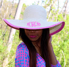 Marleylilly.com - Monogrammed Natural Derby Hat With Color Outline ... Marley Lilly Promo Code 2018 Retailmenot Lane Get This New Monogrammed Poncho While Its On Sale At Marleylilly Frontier Firearms Coupon Cheapest Deals Lcd Tv Camelbak Nascar Speedpark Seerville Tn Coupons Hammer Nutrition Promo Black Friday Online Now 20 Off Looma Discount Codes Wethriftcom Lilly March Itunes Cards December Jamberry Nails Oct Mitsubishi Car Nz 2019 Chevy Mall Ka Las Vegas 25 Monday Dress Free Shipping
