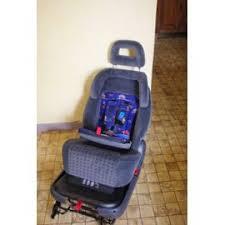 siege sharan auto volkswagen sharan ford galaxy seat alhambra