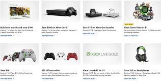 Microsoft Black Friday Ads Sales Deals Doorbusters 2018 ... Owler Reports Couponspig Blog 25 Discount Smile Software Coupons Microsoft Word Bz Motors Coupons Microsoft Coupon Code 2013 How To Use Promo Codes And For Microsoftcom Drops App Apple Doubles Developer Promo Code Limit 100 Per App Project How To Get Microsoft Store Free Gift Card Coupon Code Office For Student Discounts Save Upto 80 Off September 2019 Technet Coupon Codes 2018 Sony Eader Store 2014 Saving Money With Offersco 365 Home Offer Mocrosoft Store Bra Full Figured Redeem A Gift Card Or In The Mac
