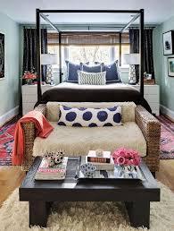 Genius Bedroom Layout Design by Best 25 Narrow Bedroom Ideas On Ikea