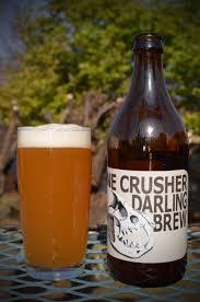 Samuel Adams Harvest Pumpkin Ale Uk by Darling Brew Bone Crusher Craft Beer Chris U0027s Craft U0026 Other