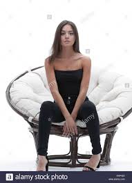 Fashion Model Sitting Armchair Home Armchair Stock Photos ... Young Beautiful Woman Reading A Book In White Armchair Stock 1960s Woman Plopped Down In Armchair With Shoes Kicked Off Tired Woman In Armchair Photo Getty Images With Fashion Hairstyle And Red Sensual Smoking Black Image Bigstock Beautiful Business Sitting On 5265941 And Antique Picture 70th Birthday Cake Close Up Of Topp Flickr Using Laptop Royalty Free Pablo Picasso La Femme Au Fauteuil No 2 Nude Red 1932 Tate Sexy Sits 52786312