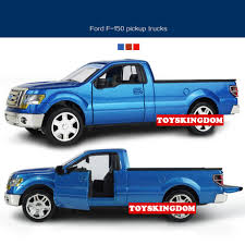 Hot Simulation 1:32 Scale Ford Pickup Truck F 150 Diecast Cars Model ... Pin By Easy Wood Projects On Digital Information Blog Pinterest Pickup Truck Graphics Wraps Advertising New 2019 Ford Ranger Midsize Truck Back In The Usa Fall Best Reviews Consumer Reports Recalls 300 New F150 Pickups For Three Issues Roadshow Buying Guide Intertional Harvester Light Line Pickup Wikipedia Five Tough Trucks Hunting Season Autonation Drive Automotive Choose Your 2018 Sierra Lightduty Gmc Kargo Master Heavy Duty Pro Ii Topper Ladder Rack Honda Ridgeline Midsize