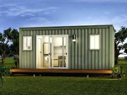 104 Pre Built Container Homes Colorado Shipping Builders Designs For Sale 20 40