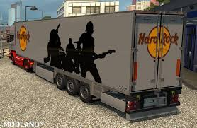 Hardrock Café Catering Truck With Trailer Mod For ETS 2 A_ets2 Franck_peru Edision Mods Tesla Semi Truck With Eichhorn Train Truck With Trailer Trains And Carriages Wooden Big Truck Trailer Vector Mplate Semi Isolated On White Toy Gooseneck Horse Reeves Intl 5349 Toys Yellow Rastar 74920 24g 126 Mercedesbenz Actros With Vector Mock Up For Car Branding Advertising Isolated On White Background Royalty Free Mack 6volt Rideon Black Red Scania And At Sunset Editorial Image Of Kibri 14067 Mb Dump Kirchhoff Kit H0 Ebay Stock Illustration 365232899 Shutterstock Warehouse Spotter Photo