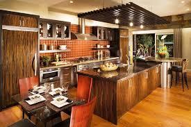 Image Of Kitchen Decorating Themes Ideas