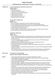 Training Associate Resume Samples | Velvet Jobs How To List Education On A Resume 13 Reallife Examples 3 Increasing American Community Survey Parcipation Through Aircraft Technician Samples Velvet Jobs Write An Summary Options For Listing 17 Free Resignation Letter Pdf Doc Purchasing Specialist 2 0 1 7 E D I T O N Phlebotomy And Full Writing Guide 20 Incomplete Chroncom