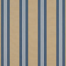 Sunbrella Sapphire Vintage Bar Stripe 4948-0000 Awning / Marine ... Stark Mfg Co Awning Canvas Sunbrella Marine Outdoor Fabric Textiles Stripe 479900 Greyblackwhite 46 72018 Shade Collection Seguin And Home Page Residential Fabrics Commercial How To Use Awnings Specifications Central Forest Green Natural Bar 480600
