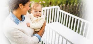 Organic Baby Crib & Toddler Mattresses